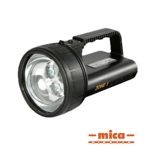 Lampe projecteur LED ATEX MICA Lagolight IL800