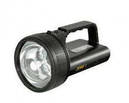 Projecteur LED ATEX IL800