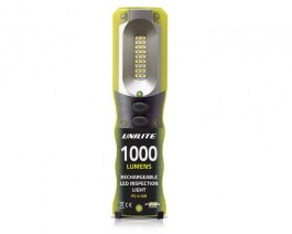 Lampe d'inspection LED rechargeable UN41-PS-IL10R