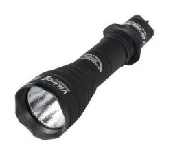 Lampe tactique LED AR41-VIKING-PRO