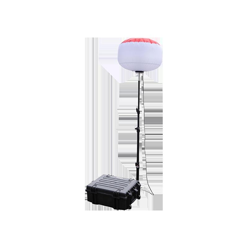 ballon autonome led tbt 48v secours. Black Bedroom Furniture Sets. Home Design Ideas